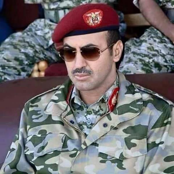 نص بيان العميد أحمد علي عبدالله صالح بعد مقتل والده على يد ميليشيا الحوثي
