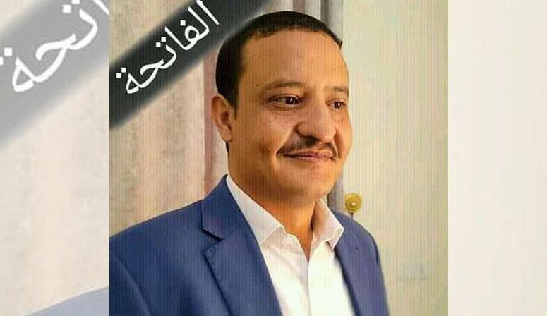 مصرع نجل القائد الاستخباراتي الشامي في ظروف غامضة (تفاصيل)