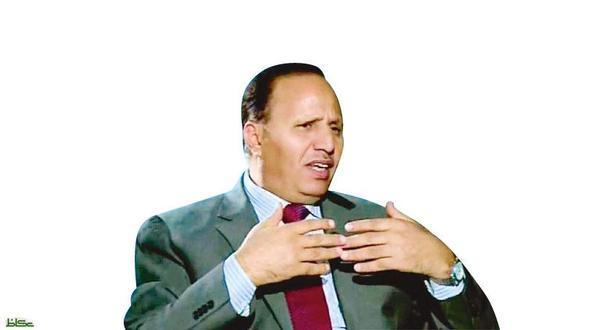 الحكومة الشرعية تحسم قرارها بدخول صنعاء