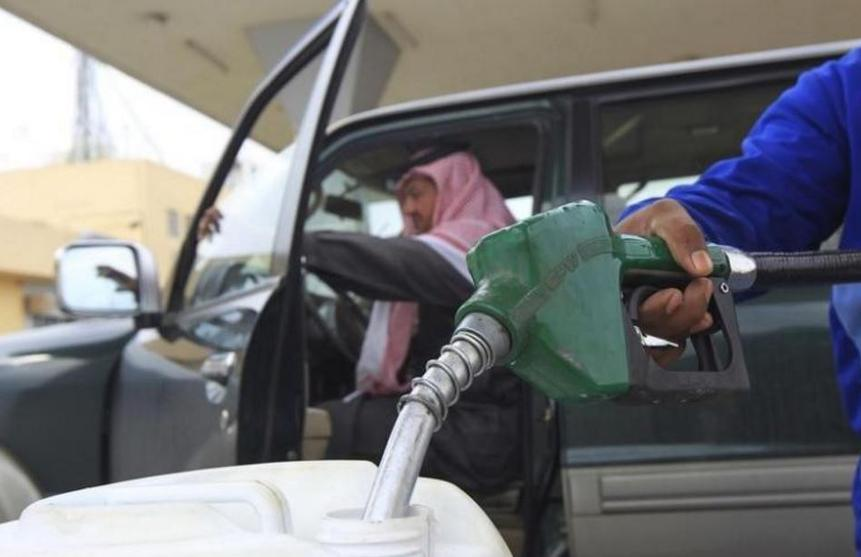 أرامكو السعودية تعلن عن مراجعة منتظمة للأسعار المحلية للبنزين