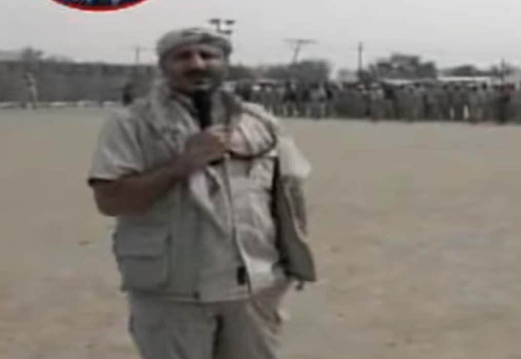 طارق صالح: معركة الحديدة شبه منتهية.. والمليشيا فشلت في الحشد (فيديو)