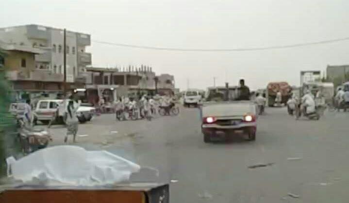 مقتل عشرات الحوثيين في تطورات جديدة بجبهة الساحل الغربي