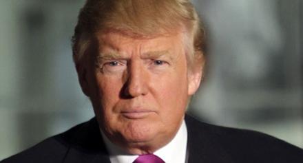 ترامب: دول عدة بالناتو لم تفِ بالتزاماتها المالية تجاه الحلف