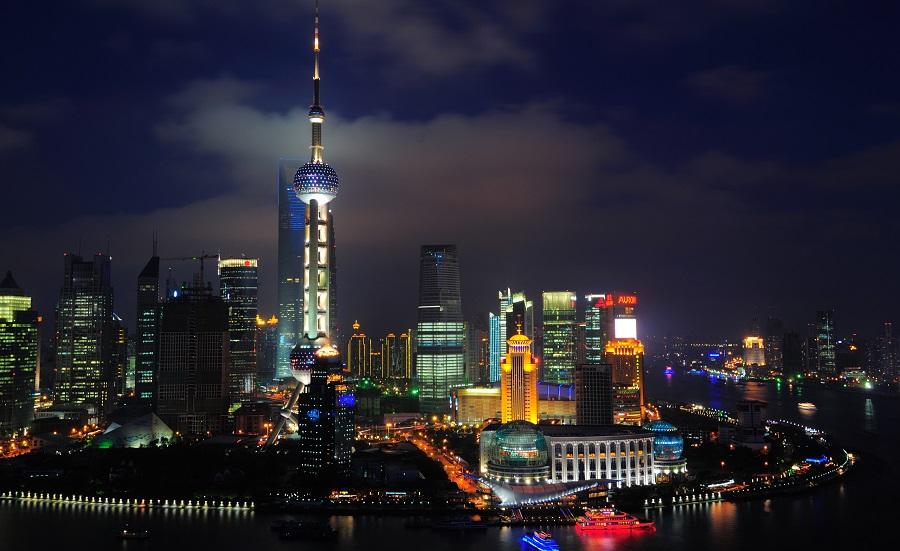 الصين تدين قرار منع سفيرها من دخول البرلمان البريطاني
