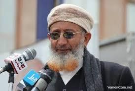 """«تفاصيل كاملة» : """"صعتر"""" يضيف فضيحة جديدة إلى رصيده الفضائحي ويحرض السلطات السعودية على المغتربين اليمنيين"""