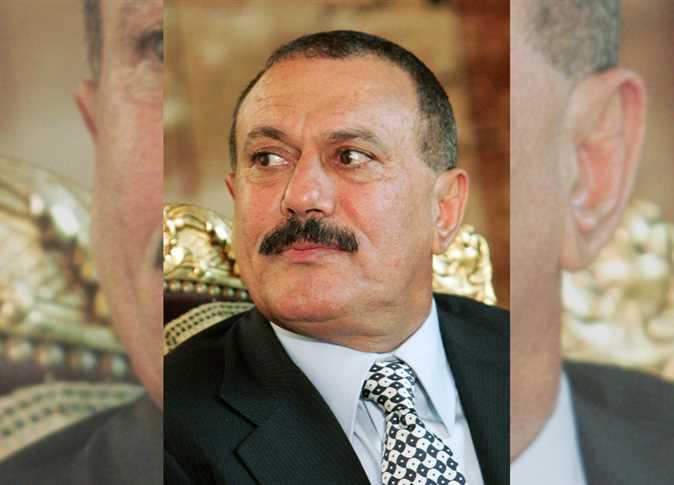 """خبير مصري يكشف الخطأ الفادح الذي وقع به """"صالح """" وتسبب في مقتله"""