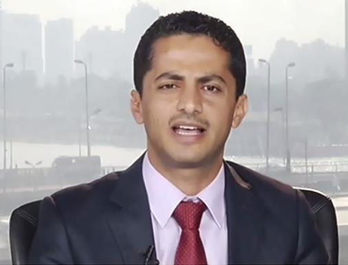 البخيتي ابوالحاكم نشال صعده ومحمد
