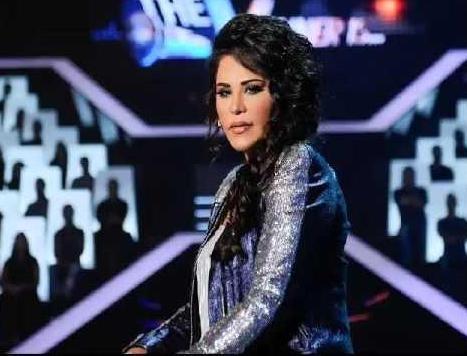 أحلام تقدم اعتذارها لنانسي عجرم – (فيديو)