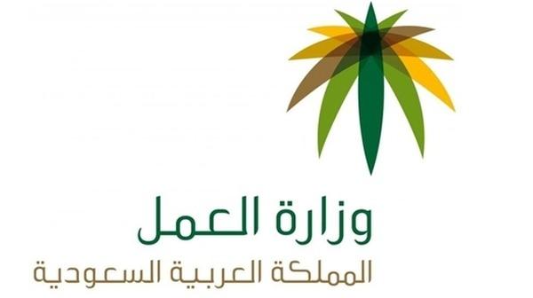 بشرى ساره من وزارة العمل السعودية  لمن يمتـلكون هذه الجنسية