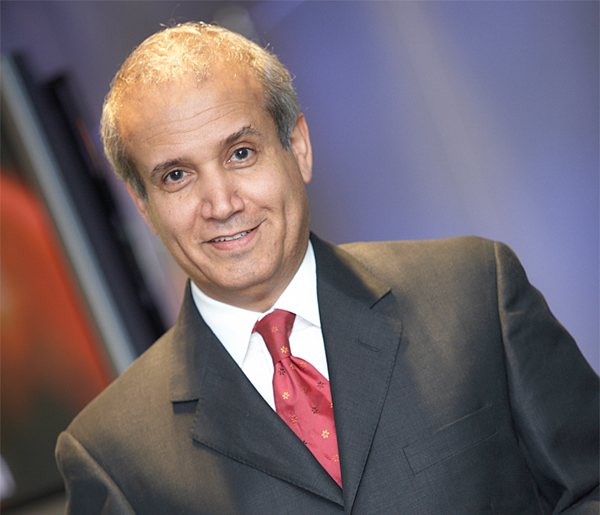 عبد الرحمن الراشد : واشنطن والرأي العام الإيراني